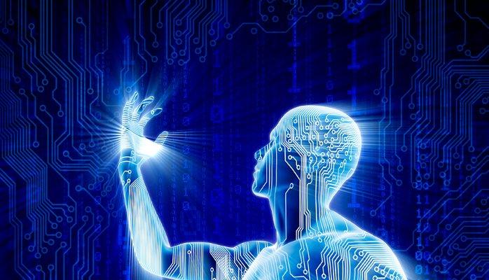 چگونه تکنولوژی زندگی شما را کنترل میکند؟