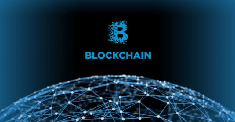 فناوری بلاک چین (Blockchain) چیست؟