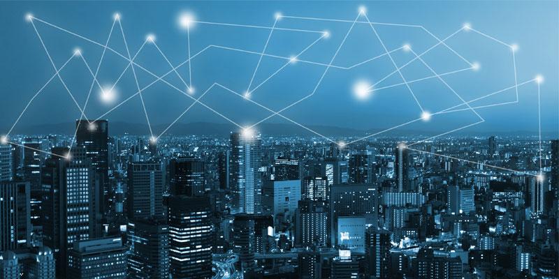 معرفی ۵ استارتاپ که امیدواریم اینترنت را بازسازی کنند