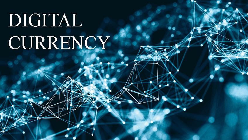 ارز دیجیتال چیست و چه سودی دارد؟