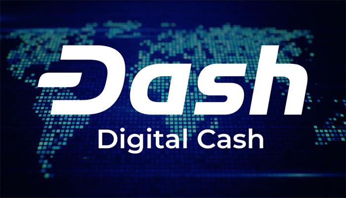 دش (Dash) چیست؟