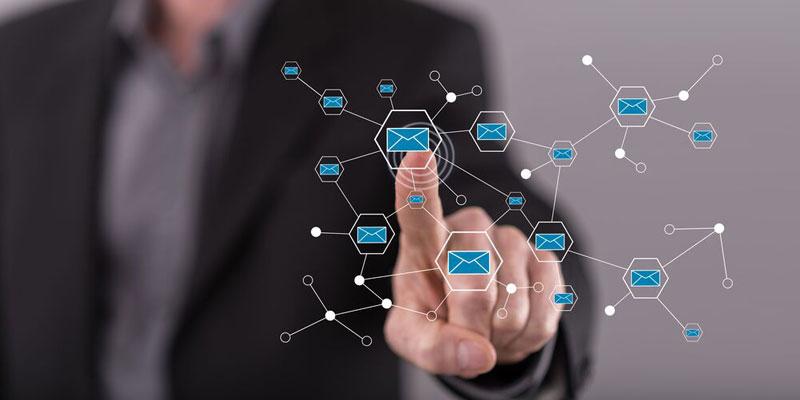 استراتژیهای موثر ایمیل مارکتینگ (بخش اول)
