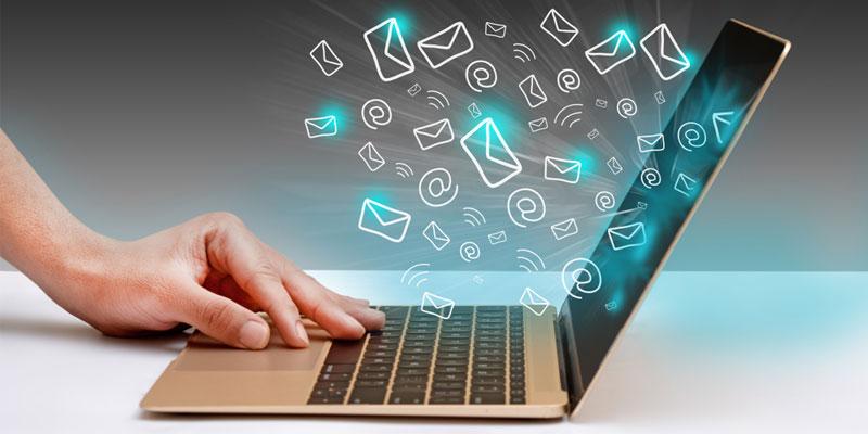 استراتژیهای موثر ایمیل مارکتینگ (بخش دوم)
