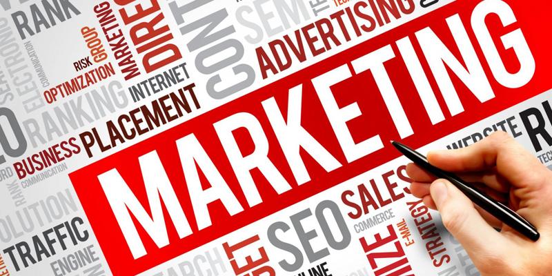 بازاریابی چیست؟