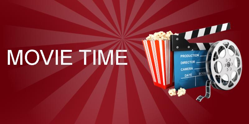 فیلم آخر هفته: گتسبی بزرگ / کنستانتین