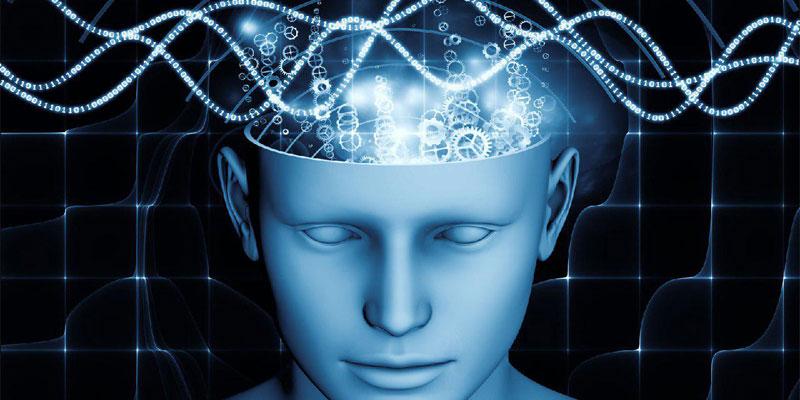 تیک عصبی چیست؟