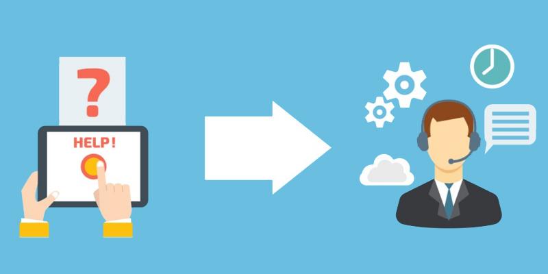 استراتژیهای موثر بازاریابی تلفنی
